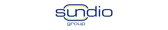 56-x1-DC-Advisory-advised-Sundio-on-a-refinancing-and-dividend-recapitalisation