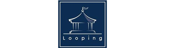 Looping-logo-for-tombstone-for-web-cropped