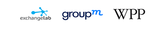 25-x3-DC-Advisory-advises-The-Exchange-Lab-on-its-sale-to-WPP's-GroupM