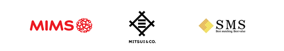 28-x3-DC-Advisory-advised-SMS-and-Mitsui-on-the-acquisition-of-leading-healthcare-data-business-MIMS-for-250-million