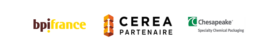 36-x3-DC-Advisory-advised-CEREA-Partenaire-and-Bpifrance-on-the-acquisition-of-the-Specialty-Chemical-Packaging-division-of-Chesapeake