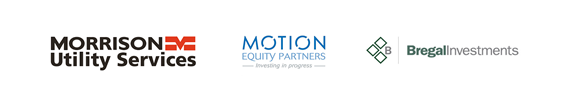63-x3-DC-Advisory-advised-Bregal-Capital-and-Motion-Equity-Partners-on-the-sale-of-Morrison-Utility-Services-to-First-Reserve