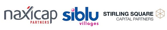 siblu-villages-logo-deal-annoucement