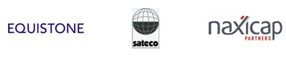 sateco-deal-flyer