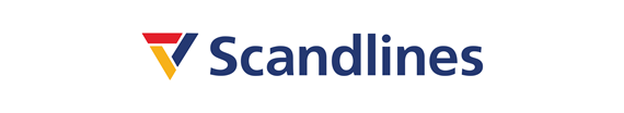 60-x1-DC-Advisory-advised-Scandlines-on-its-dividend-recapitalisation