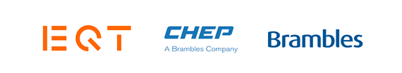 107-x3-DC-Advisory-advised-EQT-Infrastructure-II-on-the-acquisition-of-CHEP-Aerospace-Solutions-from-Brambles
