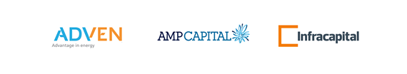 22-x3-DC-Advisory-advised-AMP-Capital-and-Infracapital-on-the-acquisition-of-Adven